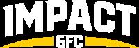 Impact GFC